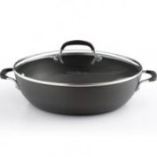 Calphalon Simply Nonstick All Purpose Pan, 12