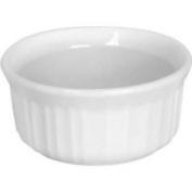 World Kitchen CorningWare Ramekin Dish 6022472 - Pack of 6