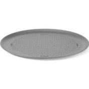 Calphalon Nonstick Bakeware 40.6cm . Pizza Pan
