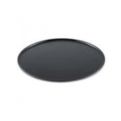 Breville BOV450PP11 27.9cm Pizza Pan