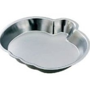 Wilton Pumpkin Shaped Pie Pan