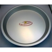 Fat Daddio's Pie Pan, 30.5cm