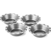 Calphalon Classic Nonstick Mini Pie Pans, Set of 4 1826144