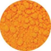 Orange Petal Dust