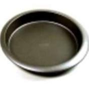 Norpro 3927 Round Cake Pan 22.9cm Non Stick