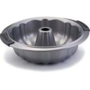 Anolon 24.1cm . Nonstick Advanced Bakeware Fluted Mould Pan.