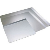 AirBake Ultra 3-Piece Cookie Sheet Set Silver 08609PX