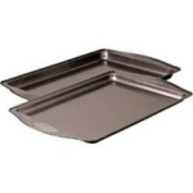 Wilton Excelle Elite 33.7cm by 23.5cm Small Cookie Sheet 2105-436