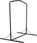 Pawley's Island SWSLBR Bronze Steel Swing Stand