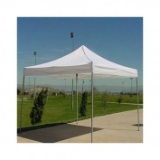 King Canopy Festival Instant Canopy 10' x 10'