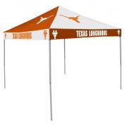 Texas Longhorns 9' x 9' Pinwheel Tailgate Canopy Tent