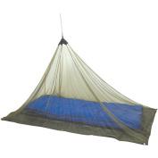 Stansport 705 Mosquito Net - Single Width