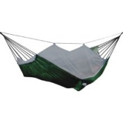 Byer of Maine A103016 The Moskito Traveller Hammock