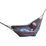 Exped Scout Hammock 30301115