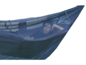 Exped Scout Hammock Mosquito Net 30301119