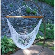 Algoma 4987 Single Point Rope Hammock Hanging Chair