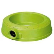Orbit Irrigation Products, Inc. 58029N Plastic Ring Sprinkler