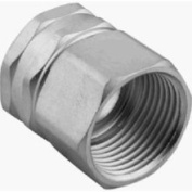Gilmour 7FPS7FGT GT 3/4x3/4 Female Connector