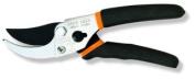 Fiskars Bypass Pruning Shear 1.6cm Cut Capacity Steel Blade