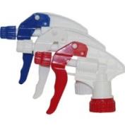 Continental Spray-pro Red / White 24.8cm Trigger Sprayer