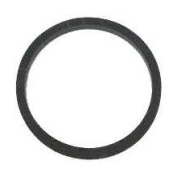 Chapin 1-3382-1 - Comprs Sprayer Cover Gasket