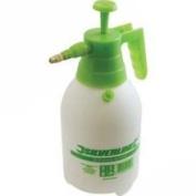 Silverline 282441 2 Litre Auto Pressure Sprayer