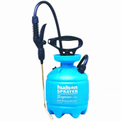 Hudson Deluxe Bugwiser Multi Purpose Sprayer Size