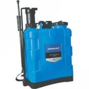 Silverline 633595 20 Litre Backpack Sprayer