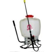 Bare Ground Solution BG- 1608.8-11.4lBackpack Sprayer