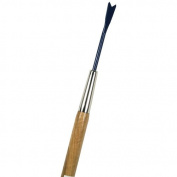 Seymour WE-35 Dandelion Lawn Weeder_Speedy Delivery_866-275-7383