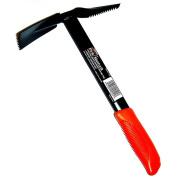 Flexrake 525 Hula-Ho Steel Handle Pick