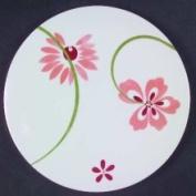 Corelle Coordinates Melamine Trivet Pretty Pink