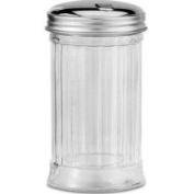 Harold Import Glass Sugar Pourer 300ml