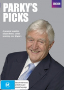 Michael Parkinson [Region 4]