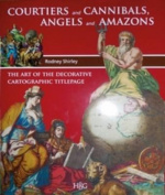 Courtiers and Cannibals, Angels and Amazons
