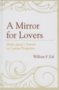 A Mirror for Lovers