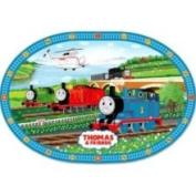 Pecoware / Thomas The Tank engine Toddler Placemat