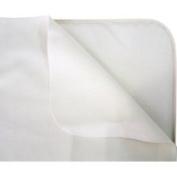 Naturepedic PX6XW Organic Waterproof Mattress Pad Size