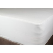 DreamTex Dream Decor Waterproof Tencel Twin-size Mattress Pad