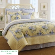 Laura Ashley Caroline Bed in A Bag Size