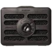 simplehuman odorsorb Natural Charcoal filter Kit KT1165
