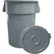 TCL-32G, Garbage Can Cover, Update International