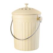 Oggi Countertop Compost Pail