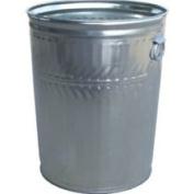 Witt Industries WHD32C Heavy duty 32 gallon can- pregalvanized steel