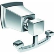 CSI Donner, Y3203Ch, Chrome Robe Hook