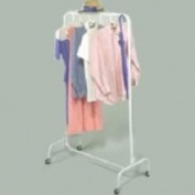Closet Maid 1090 Portable Garment Rack