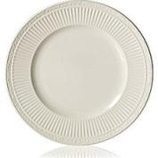 Mikasa Italian Countryside Dinnerware - White Round Platter