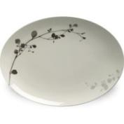 Mikasa Takaya Oval Platter, 38.1cm