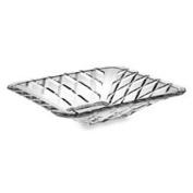 Mikasa Diamond Sparkle 12 Platter 5065379