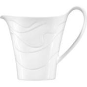 Seltmann Weiden 001.044666 Milk Jug 0.23 L